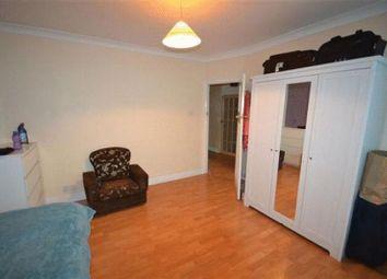 Thumbnail Property to rent in Royston Parade, Redbridge