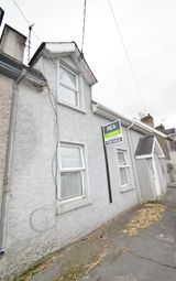 Thumbnail 3 bed semi-detached house for sale in 14 Convent Road, Doneraile, Cork