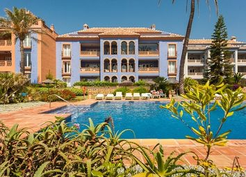 Thumbnail 3 bed apartment for sale in Casares Playa, Spain