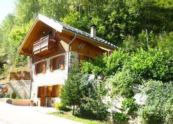 Thumbnail 2 bed villa for sale in Les-Deux-Alpes, Isère, France
