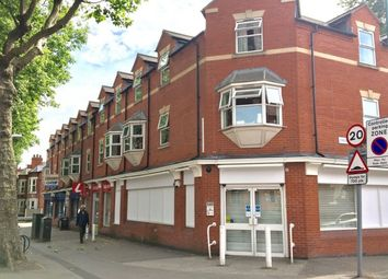 Thumbnail Retail premises to let in 39 Lenton Boulevard, Nottingham, Nottingham