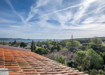 Thumbnail 10 bed detached house for sale in Restelo (São Francisco Xavier), Belém, Lisboa