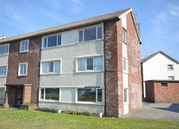 Thumbnail 2 bedroom flat to rent in Lindsay Court, New Road, Lytham St. Annes