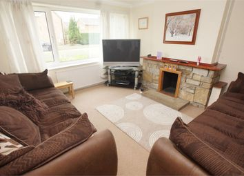 Thumbnail 5 bed semi-detached house to rent in Foxthorne Paddock, Badger Hill, York