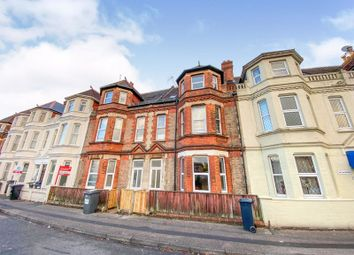 Thumbnail 5 bed property for sale in Holdenhurst Road, Bournemouth