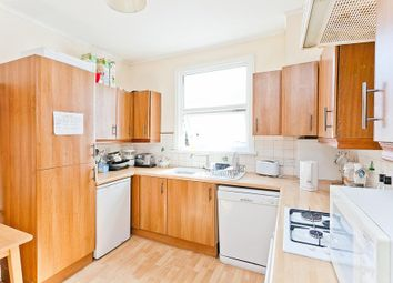 Thumbnail 5 bedroom terraced house to rent in Fountain Road, London