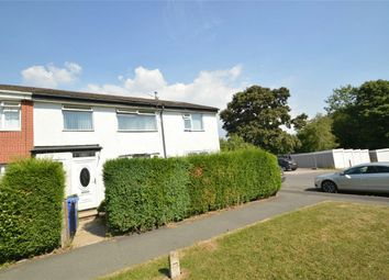 Thumbnail 5 bed end terrace house for sale in Sidley Place, Godley, Hyde, Greater Manchester