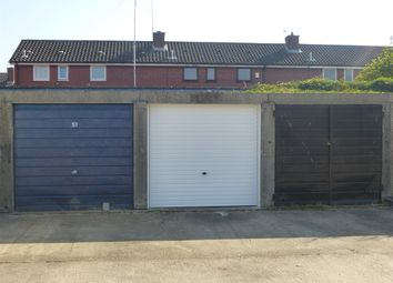 Thumbnail Property for sale in Manor Road, Griston, Thetford