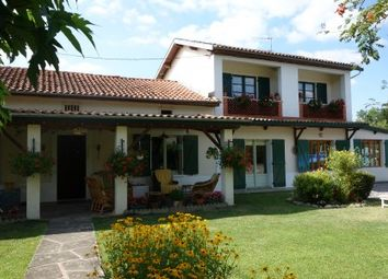 Thumbnail 4 bed property for sale in Ardiege, Haute-Garonne, France