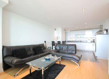 Thumbnail 2 bed flat for sale in Kings Way, North Finchley, London, London