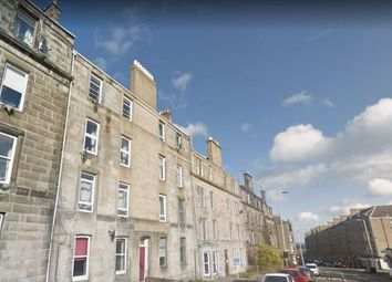 3 bed flat to rent in Blackness Road, Dundee DD2