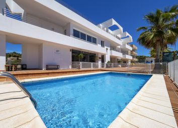 Thumbnail 2 bed apartment for sale in 07157, Puerto De Andratx, Spain