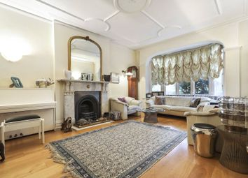 4 bed semi-detached house for sale in Thorverton Road, Cricklewood, London NW2