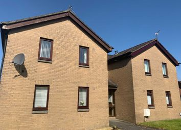 1 bed flat to rent in Tarras Drive, Renfrew PA4