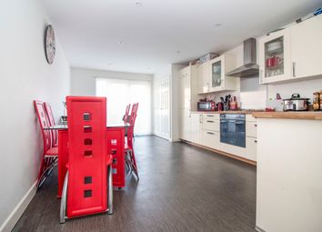 Thumbnail 5 bed end terrace house for sale in Charlton Crescent, Hampton Vale, Peterborough
