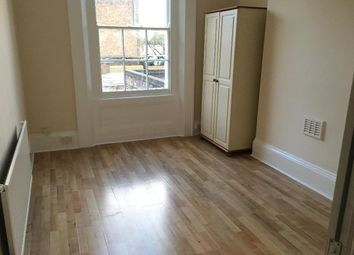 Thumbnail Room to rent in Very Near Uxbridge Road Area, Shepherds Bush