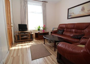 Thumbnail Property to rent in Stansted Road, Southsea