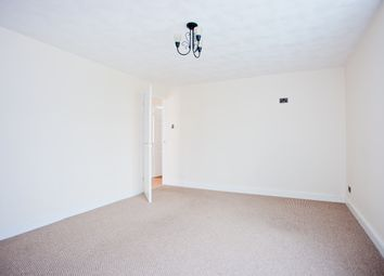Thumbnail 3 bed terraced house to rent in Newbury Way, Billingham, Stockton