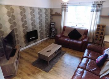 Thumbnail 2 bedroom flat for sale in Didsbury Road, Heaton Mersey, Stockport