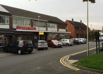 Thumbnail Restaurant/cafe for sale in St. Andrews Court, Alnwick Drive, Ellesmere Port