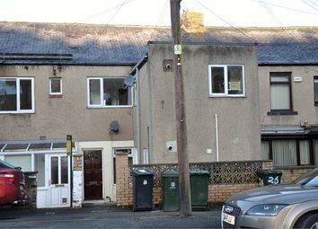 Thumbnail 2 bed flat to rent in New Ridley Road, Stocksfield