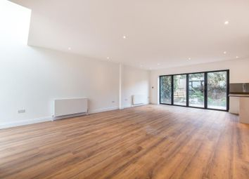 Thumbnail 2 bed property to rent in Edeleny Close, East Finchley