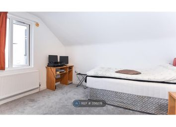 Thumbnail 2 bed semi-detached house to rent in Brighton Road, Redhill