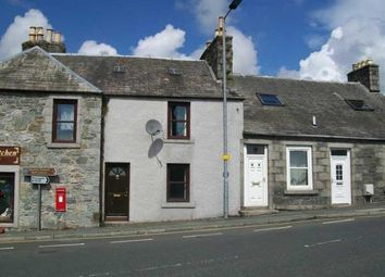 Thumbnail 3 bed terraced house to rent in Alfred Place, Newton Stewart