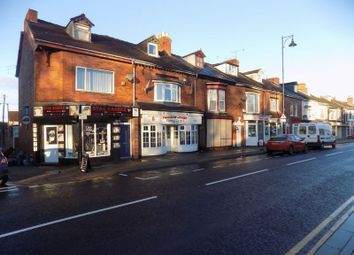 Thumbnail 10 bed flat for sale in St. Margarets, High Street, Marton, Gainsborough