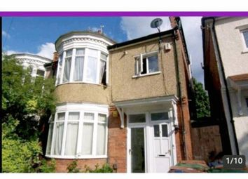 Thumbnail 3 bed property to rent in Nibthwaite Road, Harrow-On-The-Hill, Harrow