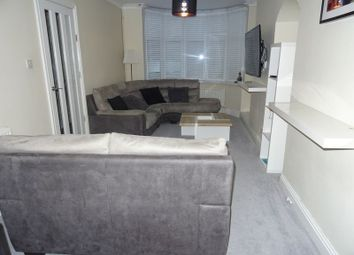 Thumbnail 2 bed semi-detached house to rent in Corisande Road, Selly Oak, Birmingham