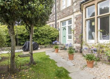 3 bed maisonette for sale in Cotham Lawn Road, Cotham, Bristol BS6