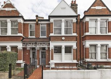 Thumbnail 3 bed property for sale in Speldhurst Road, London