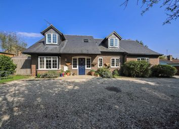 Chapel Lane, Long Marston HP23. 5 bed detached house for sale
