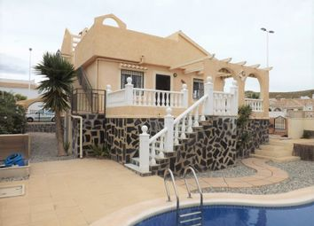 Thumbnail 2 bed villa for sale in Cps2470 Camposol, Murcia, Spain