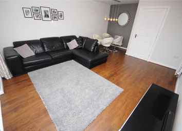 Thumbnail 3 bedroom terraced house for sale in Chinery Close, Chelmsford, Essex
