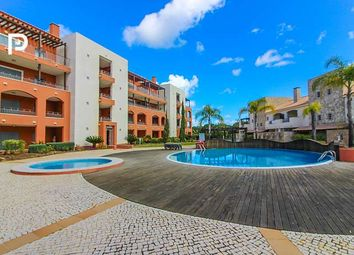 Thumbnail 2 bed property for sale in Vilamoura, Central Algarve, Algarve, Portugal
