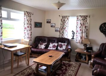 Thumbnail 3 bed detached house for sale in Flotta, Stromness, Orkney Islands