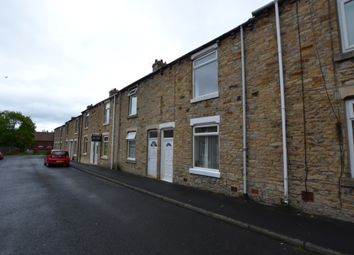 2 bed terraced house for sale in Mary Street, Stanley DH9