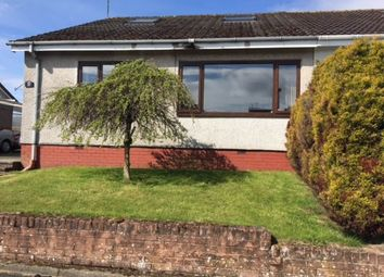 Thumbnail 3 bed flat to rent in Keithleigh Gardens, Pitmedden, Aberdeen