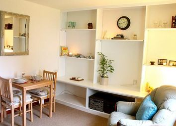 1 bed flat to rent in Dunkeld Place, Dundee DD2