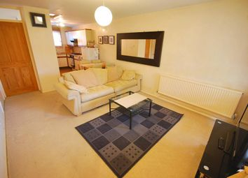 Thumbnail 1 bed flat to rent in Lightley Close, Wembley, Middlesex
