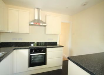Thumbnail 2 bedroom maisonette to rent in Amberley Court, Sidcup