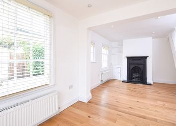 Thumbnail 1 bedroom property to rent in Limes Road, Beckenham