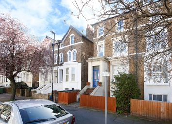 Thumbnail 2 bed maisonette for sale in Mount Pleasant Road, Hither Green