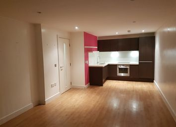 Thumbnail 1 bedroom flat to rent in 90 Navigation Street, Birmingham