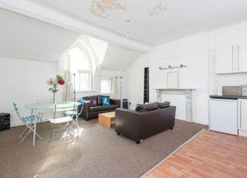 Thumbnail 2 bedroom flat to rent in Clarendon Road, University, Leeds