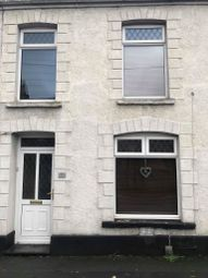 Thumbnail 3 bed terraced house to rent in Lime Street, Goresinon