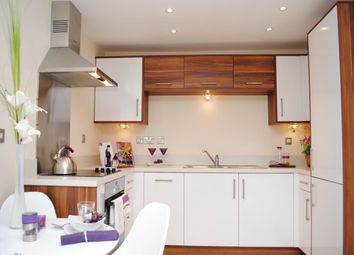 1 bed flat to rent in St Michaels House, St Michaels Road, Newbury RG14
