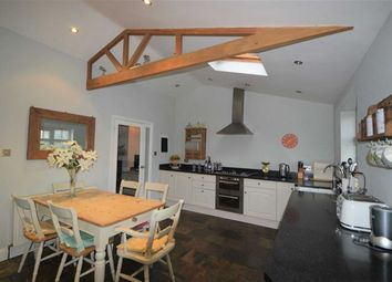 Thumbnail 3 bed semi-detached house for sale in Chant Lane, Rotherfield